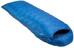 Nomad Athos Sleepingbag 540 L Deep Sky/Sapphire